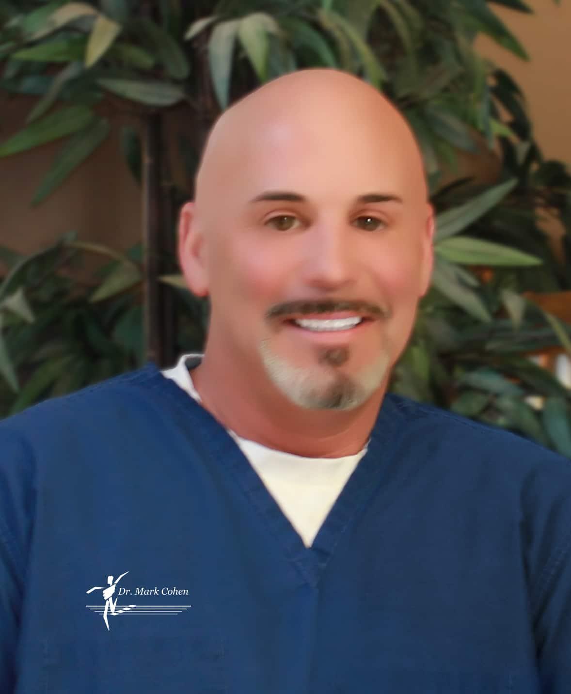 Dr-Mark-Cohen