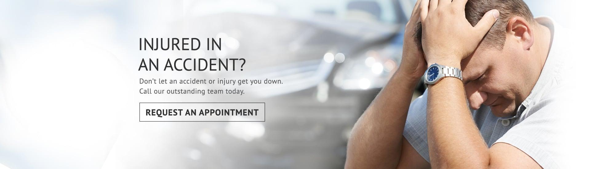whiplash auto accident slider