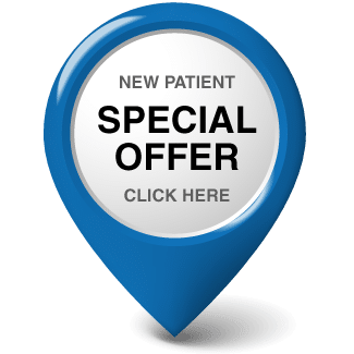 new patient special offer drop